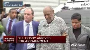 bill-cosby-arrested2