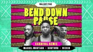 Bend-Down-Pause-Remix-1024x576-300x169