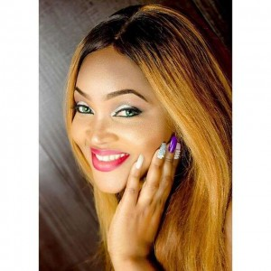 Mercy-Aigbe-Gentry-in-new-photos