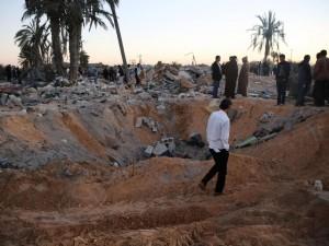 Libya-air-strikes4
