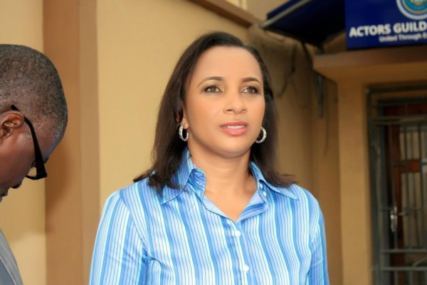 Ibinabo-Fiberesima-sworn-in-as-AGN-president1