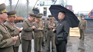 Report-North-Koreas-Kim-Jong-Un-calls-for-more-nuclear-tests