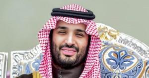Saudi Prince Offers $10m To Spend One Night With Kim Kardashian