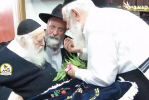 Ultra-Orthodox-rabbi-declares-medical-marijuana-kosher-for-Passover