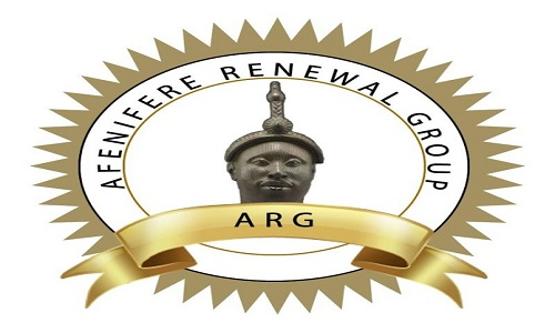 Afenifere-Renewal-Group