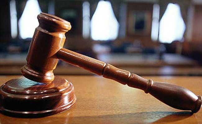 court-generic_650x400_71465821031