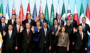 TURKEY-G20-SUMMIT 396