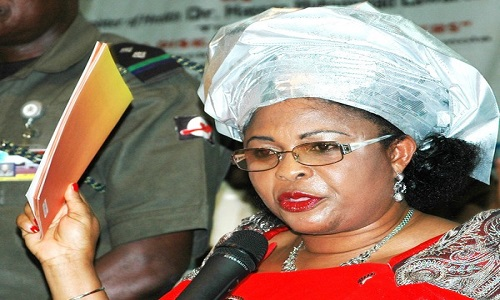 former-first-lady-patience-jonathan