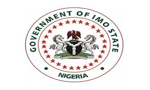 imo-state-government