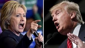 clinton-vs-trump