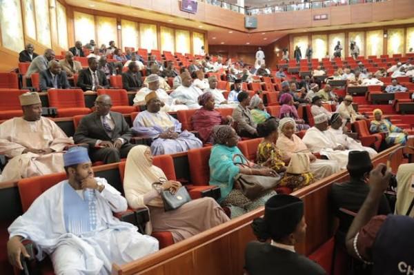 senate-session
