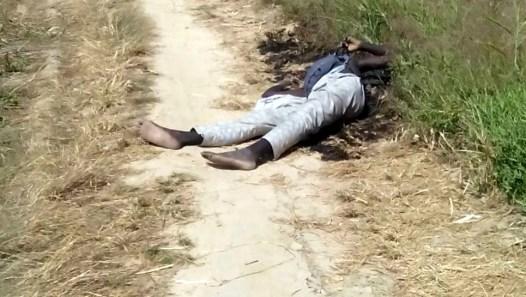 suicide-bomber-shot-dead