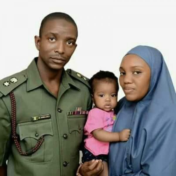 late_col_ali_and_family
