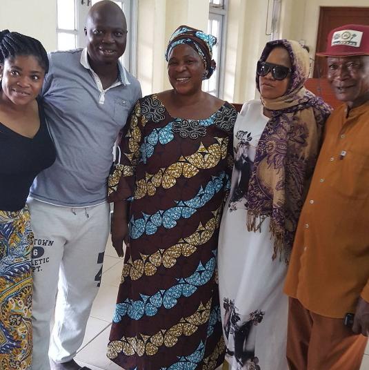 nollywood-in-abeokuta-movie-set