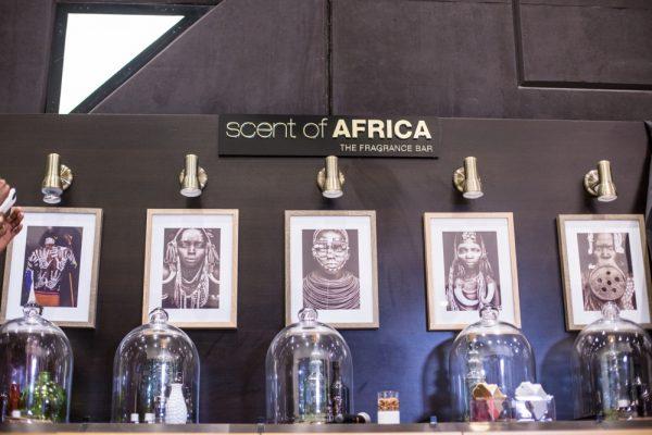 scent-of-africa-launch_-img_0114_15_bellanaija
