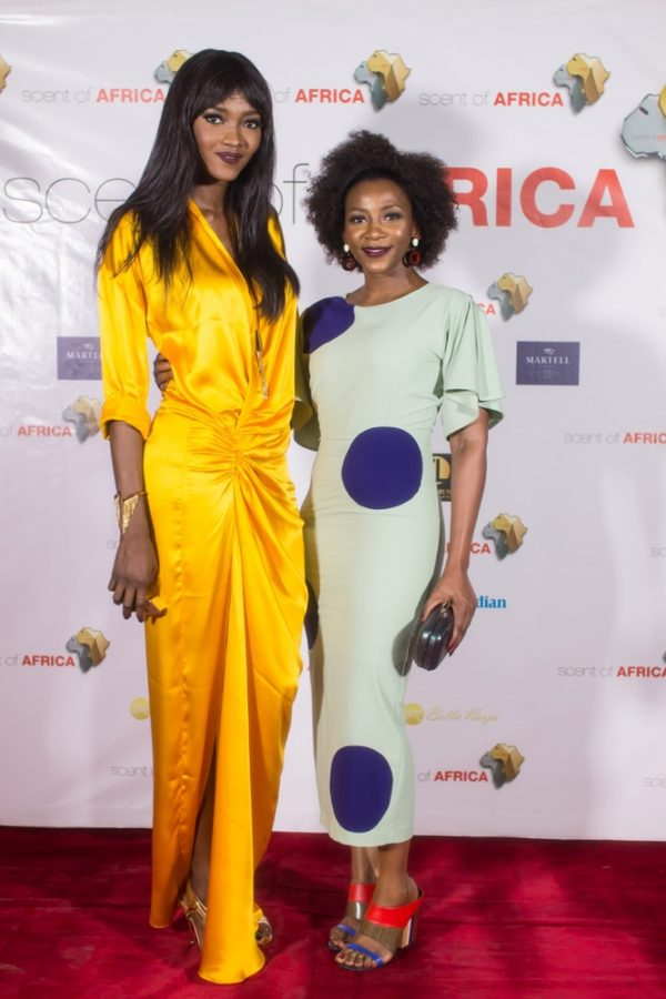 scent-of-africa-launch_-img_1137_37_bellanaija