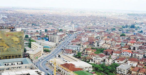 aerial-view-of-ibadan
