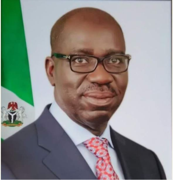 We won't hesitate to deal with troublemakers - Edo govt warns