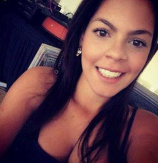 more-photos-of-the-two-women-brazilian-legend-ronaldinho-is-set-to-marry-at-the-same-time <h1>How To Prevent This With Your Brazilian Wife</h1>