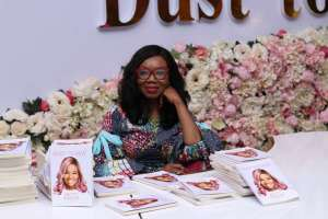 ''I Once Attempted Suicide'' - Betty Irabor Shares Touching Story