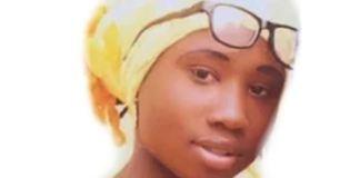 Social media accuse Omokri of using Leah Sharibu's situation to defraud people