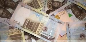 woman saved N1m in piggy bank