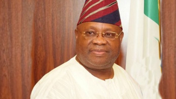 Police charges Senator Adeleke with certificate forgery