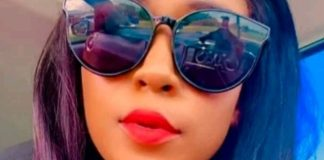 Savage! Lady narrates how she dealt with her cheating boyfriend