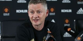 Ole Solskjaer To Makes Pogba Manchester United New Captain