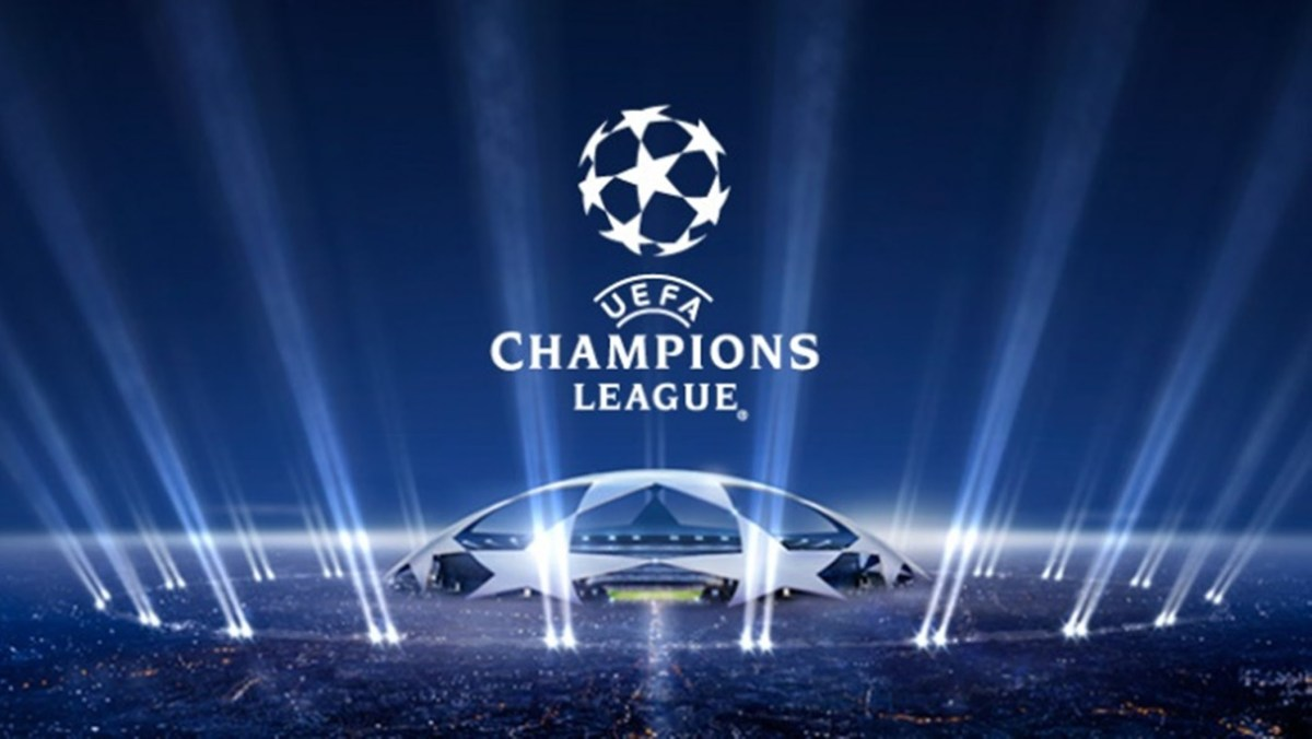 UEFA Unveils Champions League Quarter Finals Draws, Fixtures