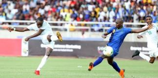 Saraki Reacts As Golden Eaglets Book Semi Final Spot