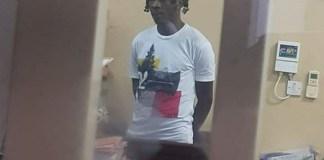 Reason Niara Marley was remanded in EFCC custody revealed!
