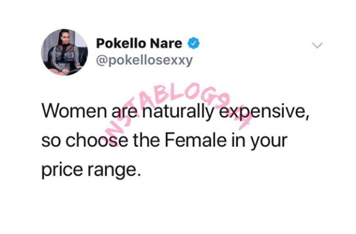 Pokello
