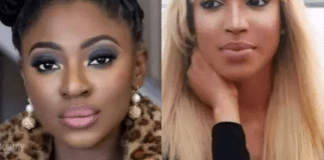 Regina Daniels: 'I do not know who Dabota Lawson is' - Yvonne Jegede fires back