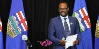 Atiku Hails Kaycee Madu, First Nigerian Appointed As Minister In Canada