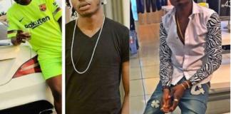 https://www.informationnigeria.com/2019/05/how-and-why-efcc-arrested-both-naira-marley-and-zanku-crooner-zlatan-ibile.html