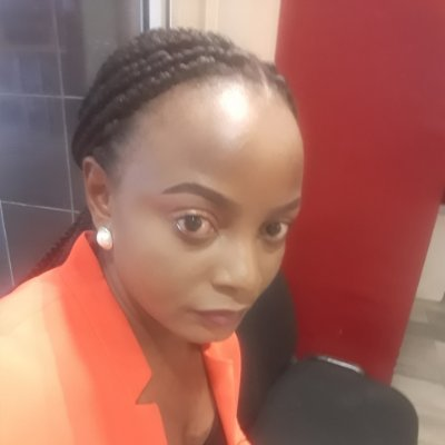 Nigerian Lady Shares How Pastor Ask Her For Sex For Spiritual Cleansing