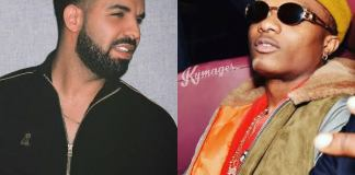 [Video]: 'Without Drake, Wizkid is unknown in America' - Road Podcast