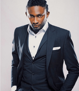 'Another Major Tool of Witchcraft is Accusation' - Uti Nwachukwu Shades Ifu Ennada