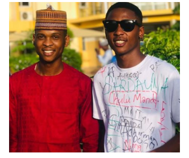 3 Students Of Maryam Abacha American University students Killed In fatal Accident A Day After Their Final Year Examination