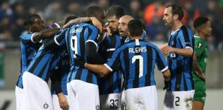 Italy Suspends Serie A Games Over Fear Of Coronavirus