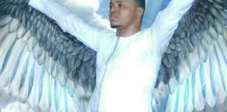 Pastor Angel Obinim