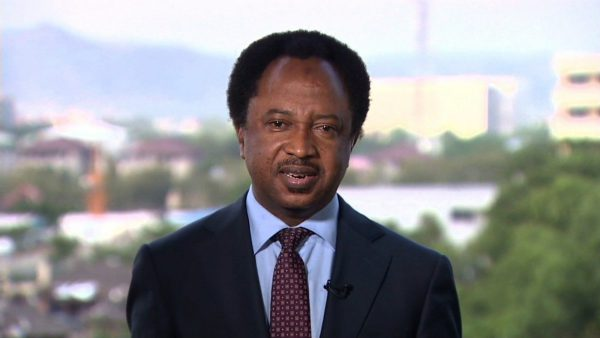 Shehu Sani Hails FG's Exclusion Of ASUU From IPPIS