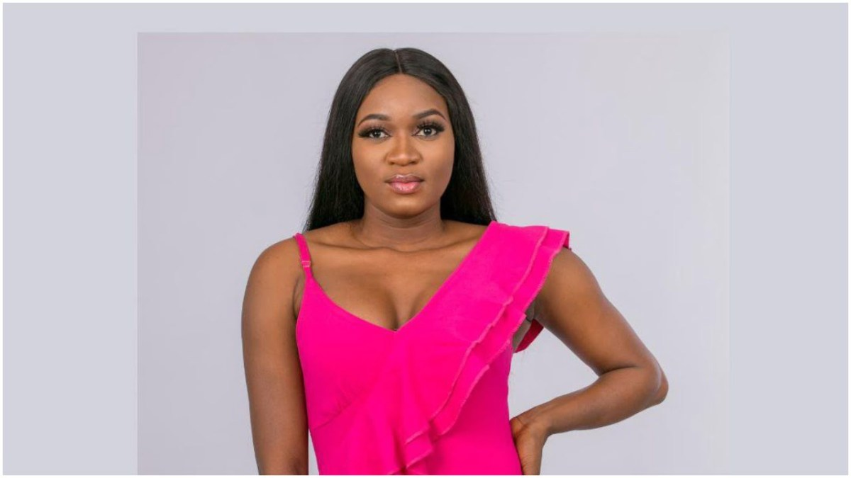 Why My Future Husband Will Pay Extra For Bride Price – BBNaija Thelma (Photo)