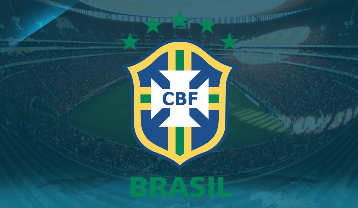 Brazil League Announces August 9 Start Despite Opposition