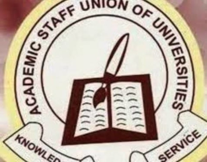 We're Not Affected By Buhari's Directive On IPPIS – ASUU