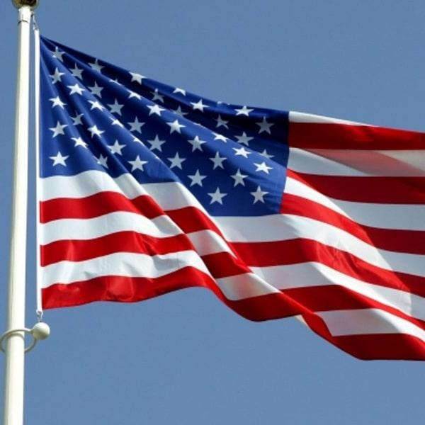 Flag Day: A Brief History of the Holiday Behind This Day