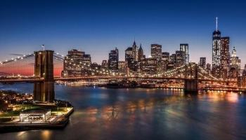 The Most Interesting Facts about New York