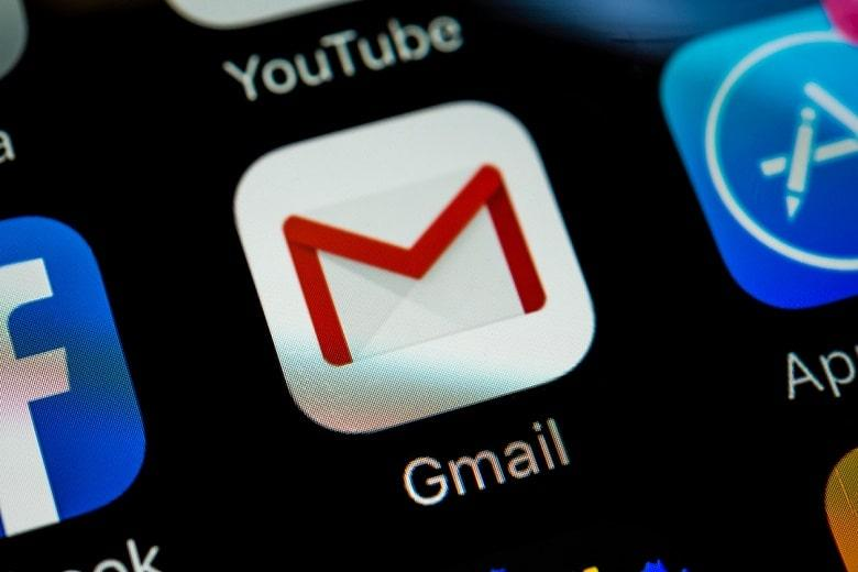 Here are Some Unseen Features about Gmail, Which You Don't Know
