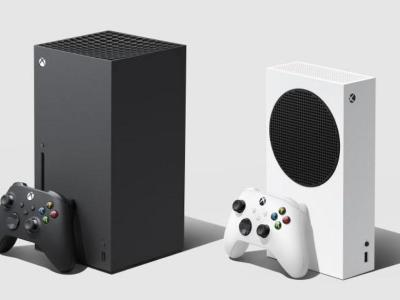 PlayStation 5 Bring Sony-Microsoft Rivalry To New Generation